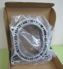 MAZDA RX8 RX-8 SE3P HOUSING ROTOR FRONT N3H1-10-B10C ROTARY INSIDE WANKEL SPARES