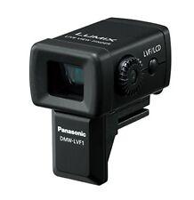 Panasonic Live Views Finder Dmw-Lvf1
