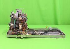 "Vintage Seeburg Model ""STD 160"" Jukebox Select-O-Matic Mechanism"