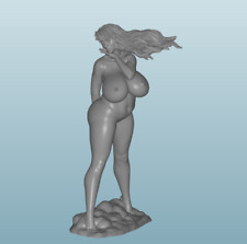 1//18,1//24,1//32,1//43  Figur Unbemalt NEU MAI 2020 Z491