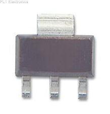 diodos Zener 1.3W 12V 5 por venta. 5 X BZV85-C12 NXP//PHILIPS Diodo