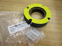 Midwest 8724-1406-238 Disc Stack Assembly
