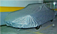 Alfa Romeo Spider 1966-1993 Lightweight Cover Funda Ligera