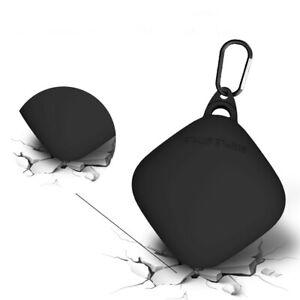 Für Apple Powerbeats Pro Portable Schutzhülle aus Silikon All-inclusive-Tasche