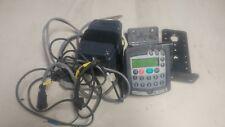 I D Systems Uvac03 Uvac-03 Vehicle Asset Communicator Used