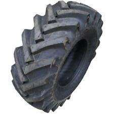 Universal-Reifen  6.50-16  6PR Traktor-//Schlepperreifen Front