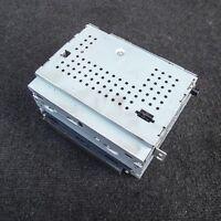 Volvo S80 MK2 CD Radio Player Unit 6G9N-18C815-SA 30773445