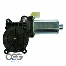 New Power Window Motor For BMW 325Ci 01-06 Front Left & Right, Rear Left & Right