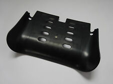 Original BUGABOO Bee 07,08,09 Bottom Extended Part Seat Unit Replacement Frame
