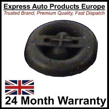 VW LT Exhaust Clamp 2.0 2.4 2.4D 2.7D 75 to 96 8A0253147A 191253147C 171298001D