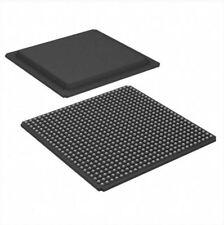 Xilinx XC3S1500-4FG676C IC FPGA 487 I/O 676 fbga