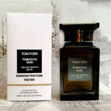 💎💎 Tom Ford TOBACCO OUD Eau De Parfum 100 ml / 3.4 Oz edp TESTER new sale