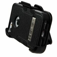 Case/Cover for iPhone 5s With Clip