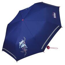 SCOUT Regenschirm Florida Kinderschirm Taschenschirm