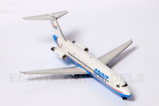 1:200 Inflight200 Spirit Airlines DC-9-30 N947ML IF932NK0519 with stand