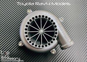 Blow Off Valve Turbo Sound Pshhh Noise Maker Electronic for Toyota Rav4 Models