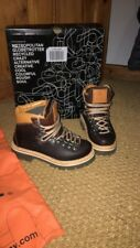 The Art Company Women's Alpine Boots Moka, UK-3 😍😍