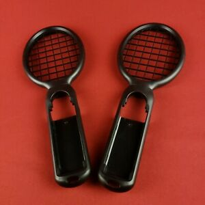 Tennis Racket for Nintendo Switch Controllers Joy Cons