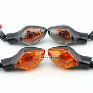 Front/Rear Indicator Light New Genuine For HONDA NC700S/X NC750X/NC750S/NC700D