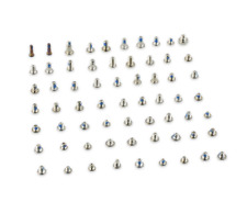 "OEM New Complete Full Set Screws Replacement Parts for Apple iPhone 6S 4.7"" USA"