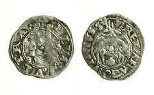 pcc2128_8) Regno di NAPOLI Carlo V Imperatore (1519 - 1554) Cinquina