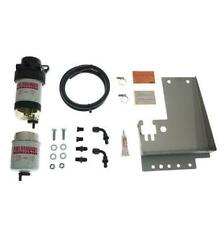 Toyota Hilux D4D Fuel Manager Pre-Filter Kit
