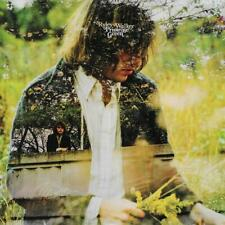 RYLEY WALKER – PRIMROSE GREEN VINYL LP INCLUDES DOWNLOAD (NEW/SEALED)