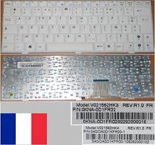 Tastiera Azerty Francese ASUS EPC1000 V021562HK3 0KNA-0D1FR02 04GOA0D1KFR00