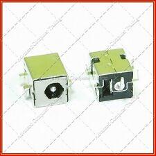 LCD LED LVDS Cavo Dello Schermo Video Per HP 15-g276nr 15-g277nr 15-g211dx 15-g212dx