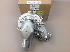 Chevrolet GMC 2500 3500 Duramax Diesel Water Pump Kit new genuine OEM ACDELCO