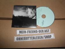 CD Pop Kristofer Aström - Sinkadus (12 Song) Promo  V2 / STARTRACKS