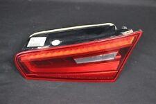 Audi A3 8V 3-Türer Rückleuchte Leuchte Heckleuchte LED rechts innen 8V3945094A