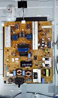 """EAX65423801 (LGP474950-14PL2) Fuente de alimentación para TVs Led LG 47, 49, 50"""""""