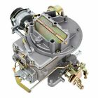 2 Barrel Carburetor Carb 2100 For 19641978 Ford F150 Engine 289cu 302 Cu 351 Cu