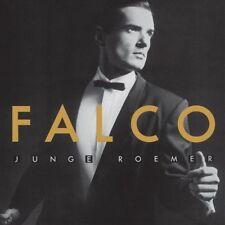 FALCO - JUNGE ROEMER   VINYL LP NEW!