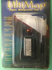 Engine Map Chip for Ducati 916 Strada with Termignoni Exhaust by Ultimap UM061