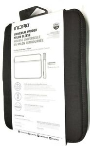 """iPad Mini sleeve & Most 7"""" Tablets  kindel Fire, Android.perfect cover case new"""