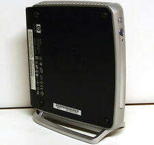 HP Compaq t5710 Thin Client 800MHz 256Mb 256Mb PC540A