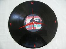 METALLICA Kill ´Em All VINYL LP  Wall Clock