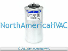 ICP Heil Tempstar Air Conditioner Dual Run Capacitor 80/7.5 uf 370 volt 1172296