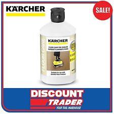 Karcher Floor Care Sealed Parquet/Laminate/Cork 1L RM531 - 6.295-777.0