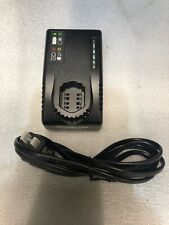 Snap On Tools Ctc772a 7.2/14.4 Lithium Ion Battery Charger