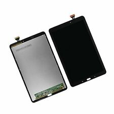 WOW For Samsung Galaxy Tab E 9.6 SM-T567 SM-T567V LCD Touch Screen Digitizer
