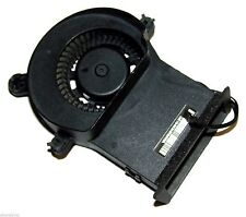 "CPU FAN ventilador Apple iMac 21.5"" A1311 069-3694"