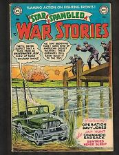 Weird Western Tales 41 NM- 50/% off Guide 9.2 1977 George Evans cover