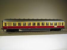 FLEISCHMANN 1500T DB TEE 1 classe HO #77#.