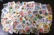 NORTH VIET NAM Stamps -   INDOCHINE - INDOCHINA   stamps-  Lot- USED