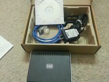 D-Link WBR-1310/RE Wireless G Router 4-Port 10/100 Switch WBR-1310