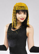 Buy Women s Party Egyptian Greek Roman Costume Cloches  0cabe5b6239