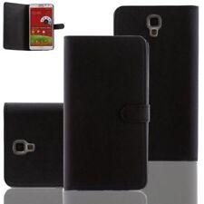 Book Style Design Pouch Flip Case Cover Protection Case Folding Case